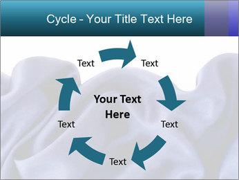 0000060608 PowerPoint Templates - Slide 62
