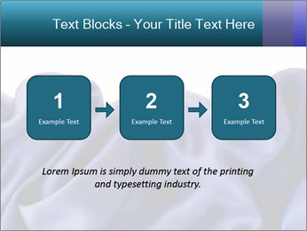0000060608 PowerPoint Templates - Slide 71