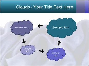 0000060608 PowerPoint Template - Slide 72
