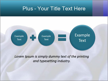 0000060608 PowerPoint Template - Slide 75