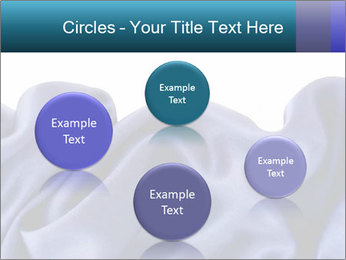 0000060608 PowerPoint Template - Slide 77
