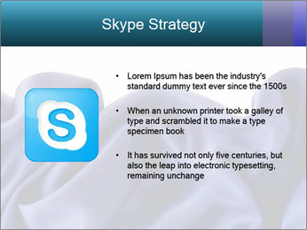 0000060608 PowerPoint Template - Slide 8