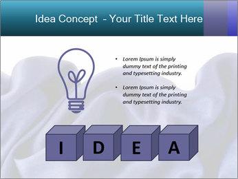 0000060608 PowerPoint Template - Slide 80