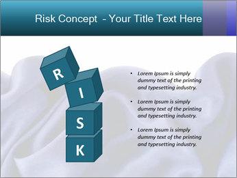0000060608 PowerPoint Template - Slide 81