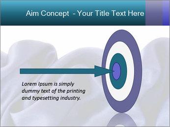 0000060608 PowerPoint Template - Slide 83