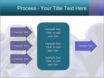 0000060608 PowerPoint Template - Slide 85