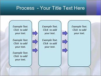 0000060608 PowerPoint Template - Slide 86
