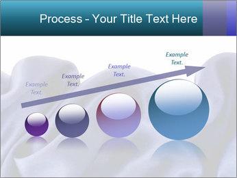 0000060608 PowerPoint Templates - Slide 87