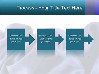 0000060608 PowerPoint Template - Slide 88