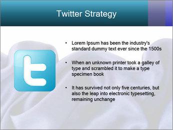 0000060608 PowerPoint Template - Slide 9