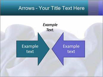 0000060608 PowerPoint Template - Slide 90