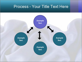 0000060608 PowerPoint Template - Slide 91