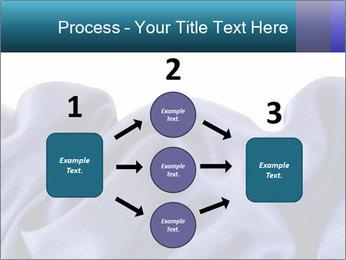 0000060608 PowerPoint Templates - Slide 92