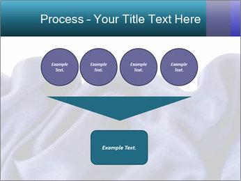 0000060608 PowerPoint Template - Slide 93