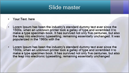 0000060608 PowerPoint Template - Slide 2