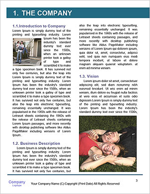 0000060608 Word Template - Page 3