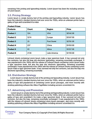 0000060608 Word Template - Page 9