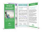 0000060609 Brochure Templates
