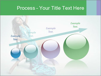 0000060609 PowerPoint Templates - Slide 87