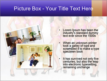 0000060611 PowerPoint Templates - Slide 20