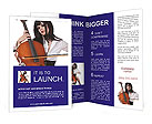 0000060612 Brochure Templates