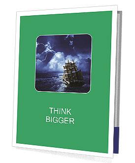 0000060613 Presentation Folder