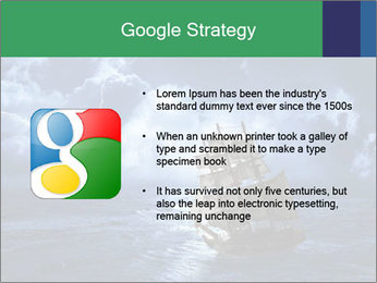 0000060613 PowerPoint Template - Slide 10