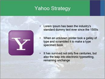 0000060613 PowerPoint Template - Slide 11