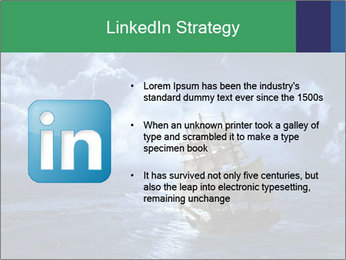 0000060613 PowerPoint Template - Slide 12