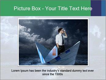 0000060613 PowerPoint Template - Slide 15