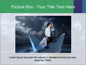 0000060613 PowerPoint Template - Slide 16