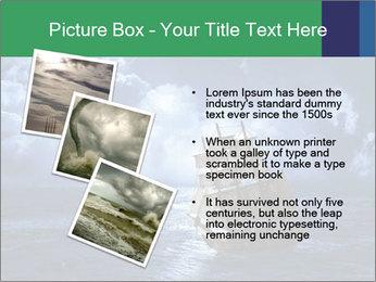 0000060613 PowerPoint Template - Slide 17