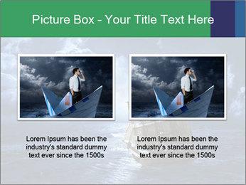 0000060613 PowerPoint Template - Slide 18