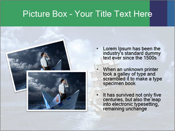 0000060613 PowerPoint Template - Slide 20