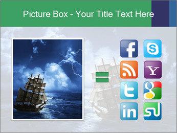 0000060613 PowerPoint Template - Slide 21