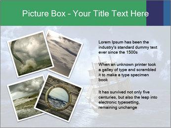 0000060613 PowerPoint Template - Slide 23