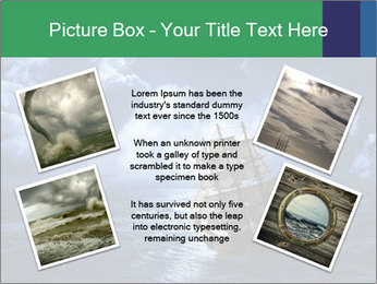 0000060613 PowerPoint Templates - Slide 24