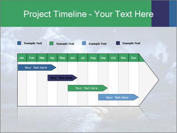 0000060613 PowerPoint Templates - Slide 25