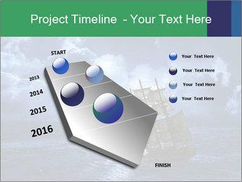 0000060613 PowerPoint Templates - Slide 26