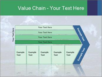 0000060613 PowerPoint Templates - Slide 27