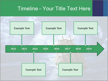 0000060613 PowerPoint Template - Slide 28