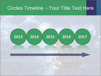 0000060613 PowerPoint Templates - Slide 29
