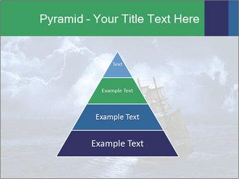 0000060613 PowerPoint Template - Slide 30