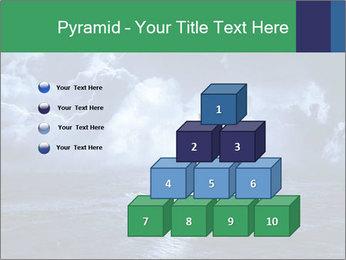 0000060613 PowerPoint Templates - Slide 31
