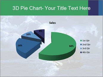 0000060613 PowerPoint Templates - Slide 35