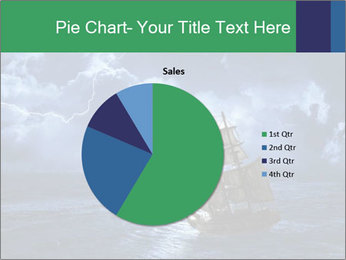 0000060613 PowerPoint Templates - Slide 36