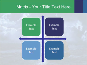 0000060613 PowerPoint Template - Slide 37