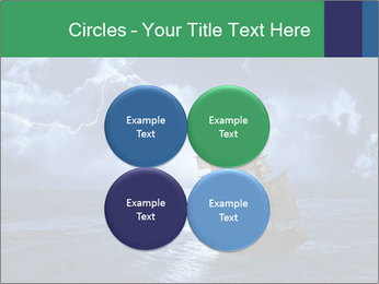 0000060613 PowerPoint Template - Slide 38