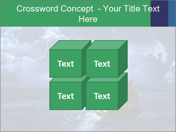 0000060613 PowerPoint Templates - Slide 39
