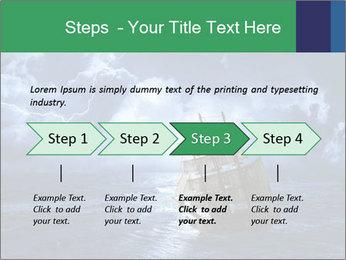 0000060613 PowerPoint Template - Slide 4